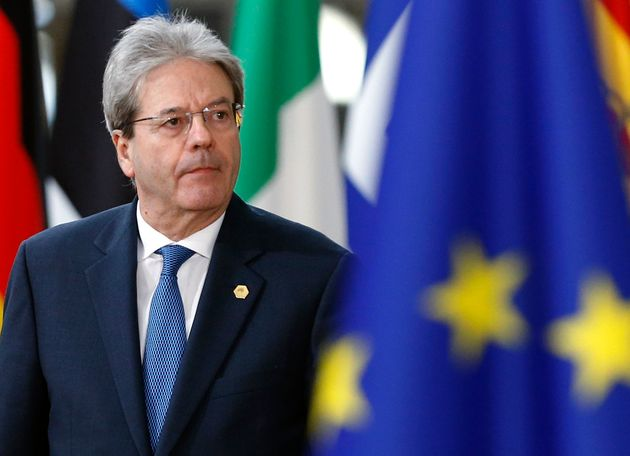 Η Ιταλία δεν θα συμμετάσχει σε επιχειρήσεις στη
