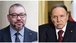 Le roi Mohammed VI adresse ses condoléances au président algérien après le crash de l'avion