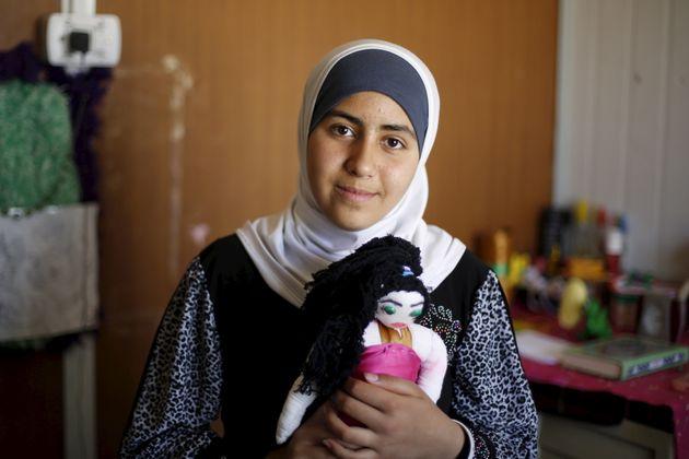 Ευρωπαϊκό Δικαστήριο: Έφηβοι πρόσφυγες μπορούν να ζητήσουν την επανένωση των οικογενειών