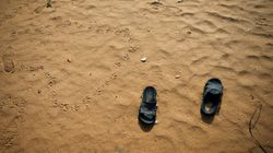 Στα δίχτυα της Μπόκο Χαράμ. Πάνω από 1.000 παιδιά έχει απαγάγει από το το
