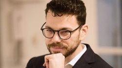 Pourquoi j'ai accepté de devenir le Directeur Exécutif de la Fondation Rambourg (et ce que je compte faire pour améliorer les