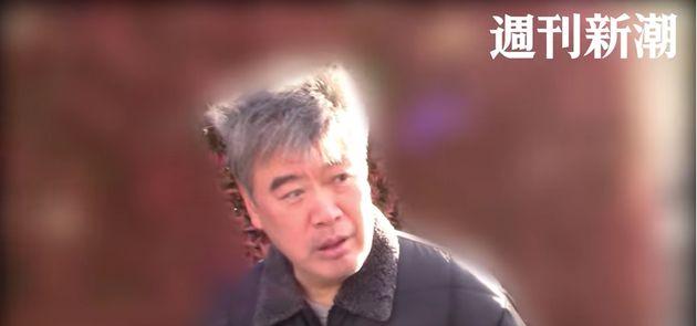 아베 정부가 재무성 관료의 성희롱 발언을 감싸고