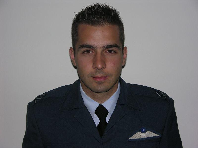 Δήμαρχος Σκύρου στη HuffPost Greece: Έτσι καταλάβαμε πως ο πιλότος δεν βρισκόταν πια στη