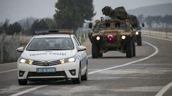 Τουρκία: Εντολή για σύλληψη 70 αξιωματικών του στρατού για πιθανές σχέσεις με το δίκτυο