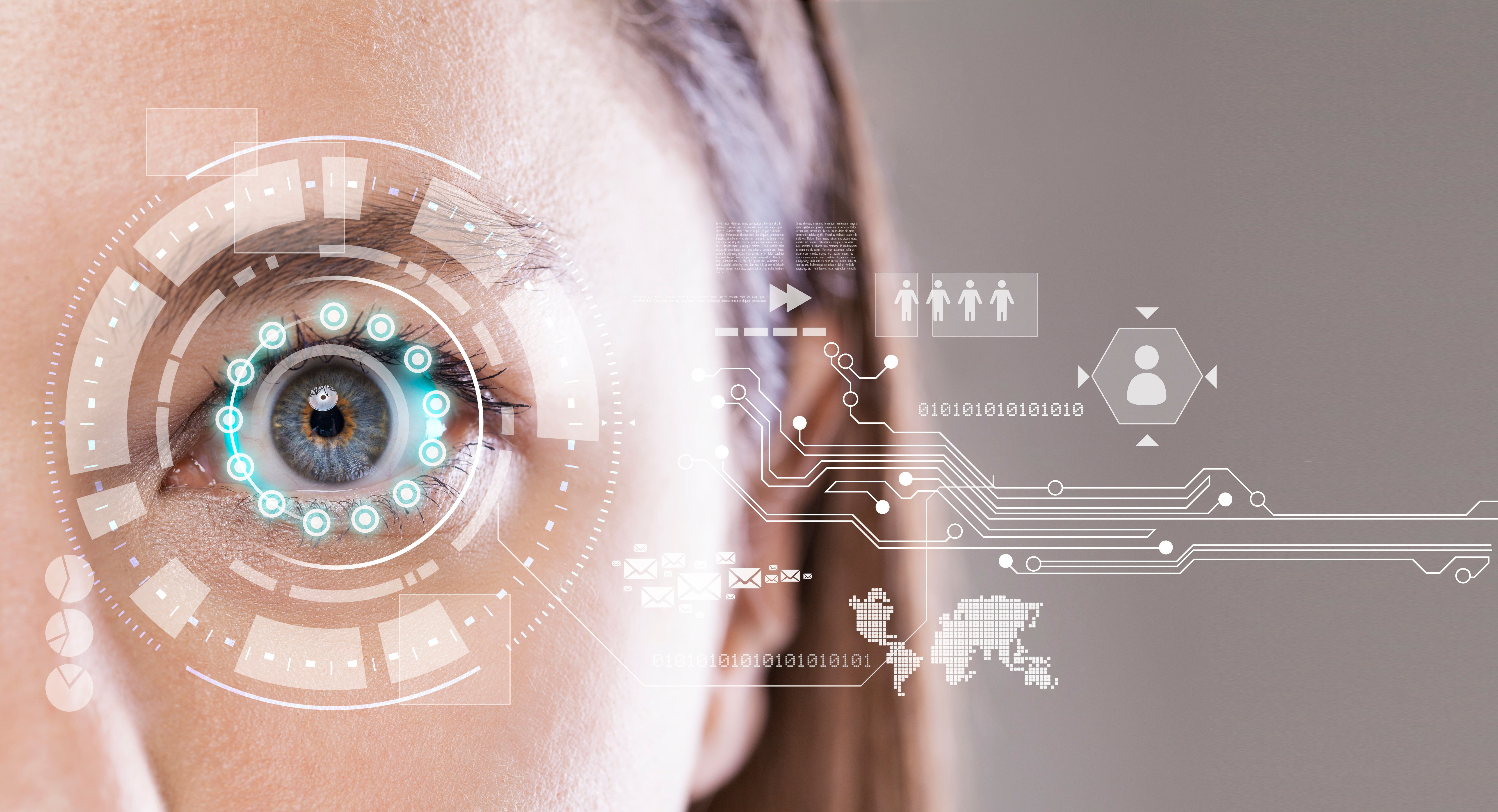 Une intelligence artificielle autorisée à faire des diagnostics sans l'aide d'un humain aux