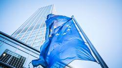 Πράσινο φως από ΕΚΤ για την αναβάθμιση των δικαιοδοσιών του
