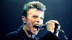 In-Edit στη Θεσσαλονίκη με David Bowie, Grace Jones, Rolling Stones, Eric Clapton, Sepultura, John Coltrane, Johnny Rotten, P...
