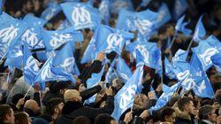 Quand l'Olympique de Marseille appelle les supporters tunisiens à encourager