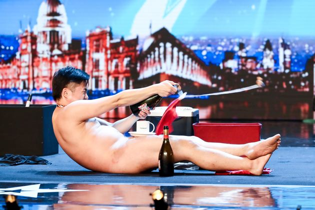 'Britain's Got Talent' 2018: Five Acts To Look Out For As The New Series Kicks