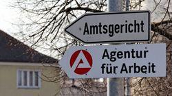 Miete: Jobcenter versaute einer Hartz-IV-Empfängerin wegen 28 Euro das