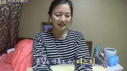 김재욱·시가 비난 여론에 MBC '이상한 나라의 며느리' 제작진이 밝힌