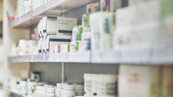 Trafic de médicaments, népostisme...Les maux de la pharmacie centrale révélés dans un reportage d'El Hiwar