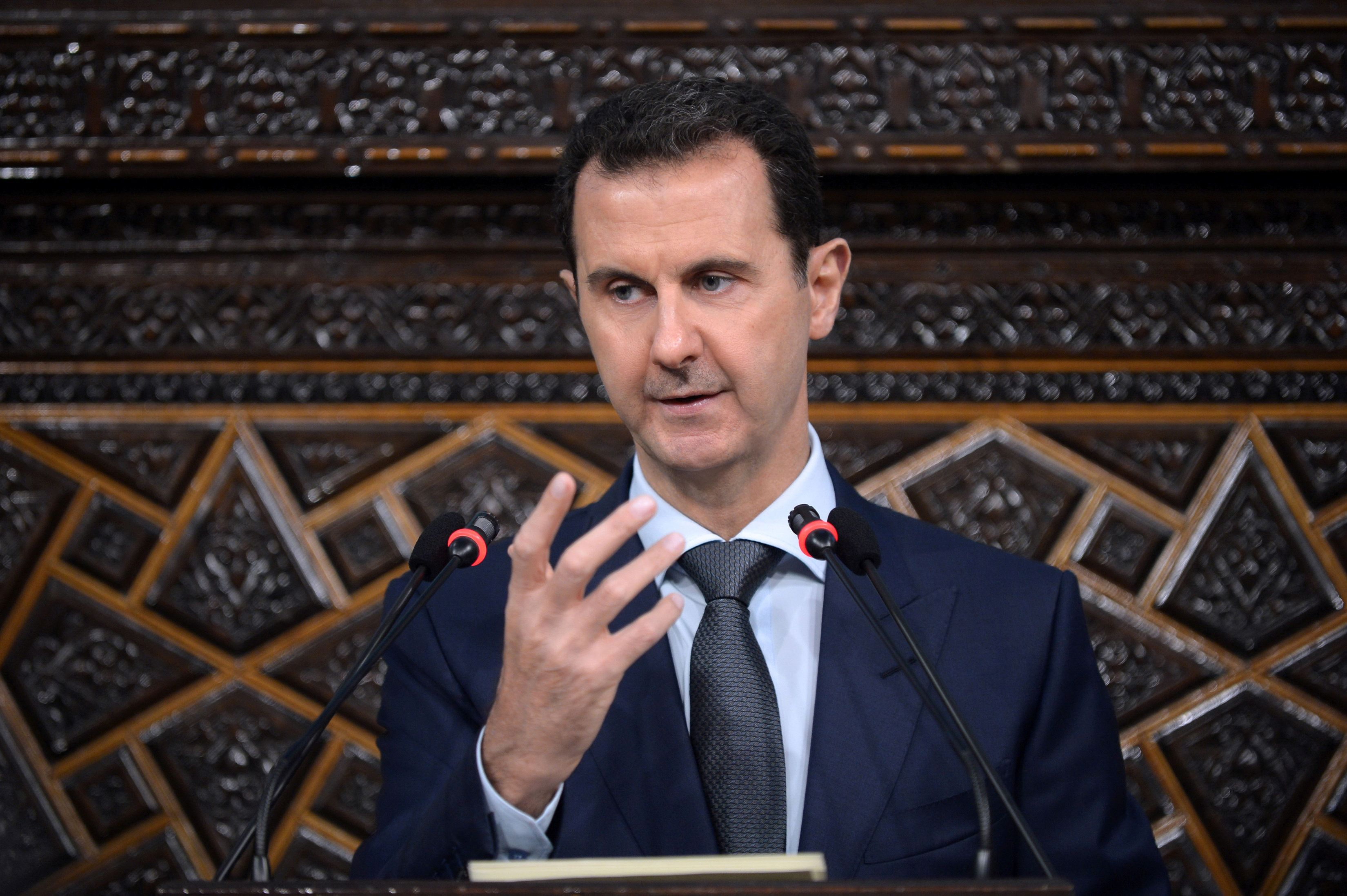 Will The Missile Strike On Syria Lead To A New World War? Everything You Need To