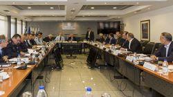 Ο Τόσκας συστήνει επιτροπή για να μη... ξεγλιστρούν αστυνομικοί σε θέσεις