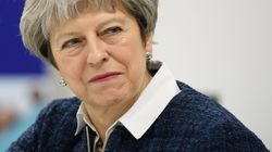 Why It's Categorically Untrue That The Constitution Allows Theresa May To Bypass Parliament On