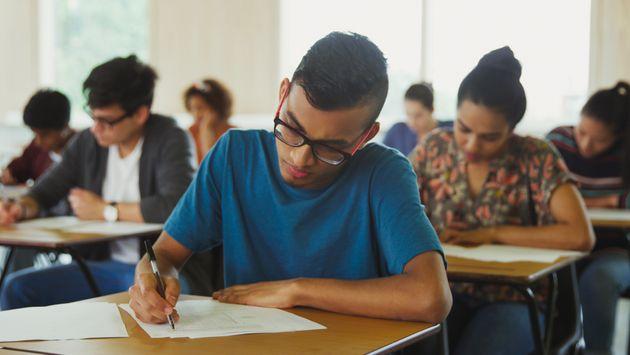 Les Marocains en tête des étudiants étrangers en