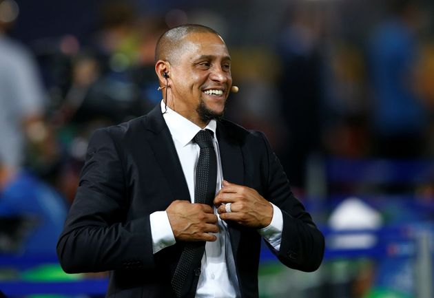 Le Brésilien Roberto Carlos devient ambassadeur du Maroc pour la Coupe du monde