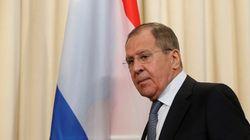 Ρωσία: Έχουμε στοιχεία ότι η επίθεση με χημικά στη Συρία ήταν «στημένη» από τη