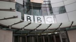 The BBC's Rivers Of Blood Programme Will Be A Rigorous Analysis, Not An