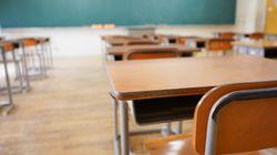 Suspension des cours, grève générale et blocage des notes: Le bras de fer entre le Syndicat et le ministère de l'Éducation