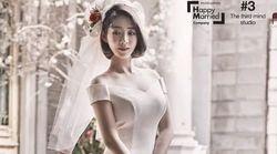 '개그콘서트' 안소미가 오늘 동갑내기 회사원과