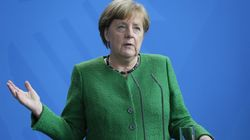So reagiert die deutsche Politik auf den Militärschlag in