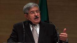 Pas de tensions entre le Premier ministre et la Présidence, affirme