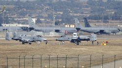 Τουρκία: Δεν χρησιμοποιήθηκε το Ιντσιρλίκ για την επίθεση στη Συρία