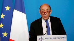 Trois accords de coopération d'une valeur de 49 millions d'euros signés entre la Tunisie et la