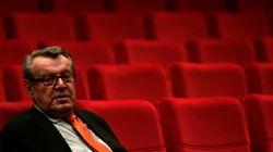 Πέθανε ο Μίλος Φόρμαν, ο βραβευμένος με Όσκαρ σκηνοθέτης για τις ταινίες η «Φωλιά του Κούκου» και «Αμαντέους»