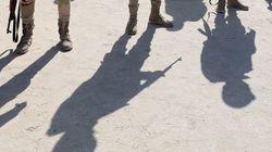 Αίγυπτος: Οκτώ Αιγύπτιοι στρατιώτες και 14 ένοπλοι σκοτώθηκαν μετά από ανταλλαγή πυρών, στο Κεντρικό