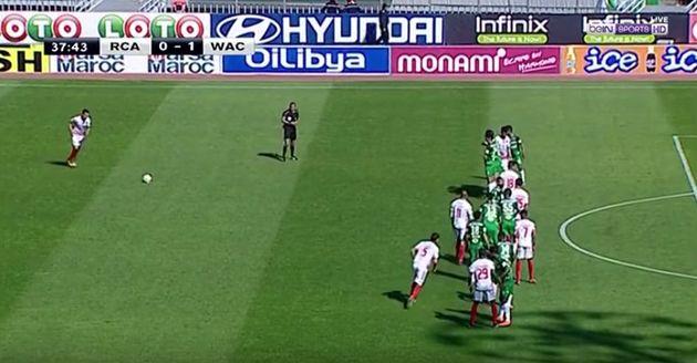 Raja vs Wydad: Pas de vainqueurs pour ce 124e derby