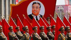 북한이 여느 해와 다른 '태양절'을 보내고