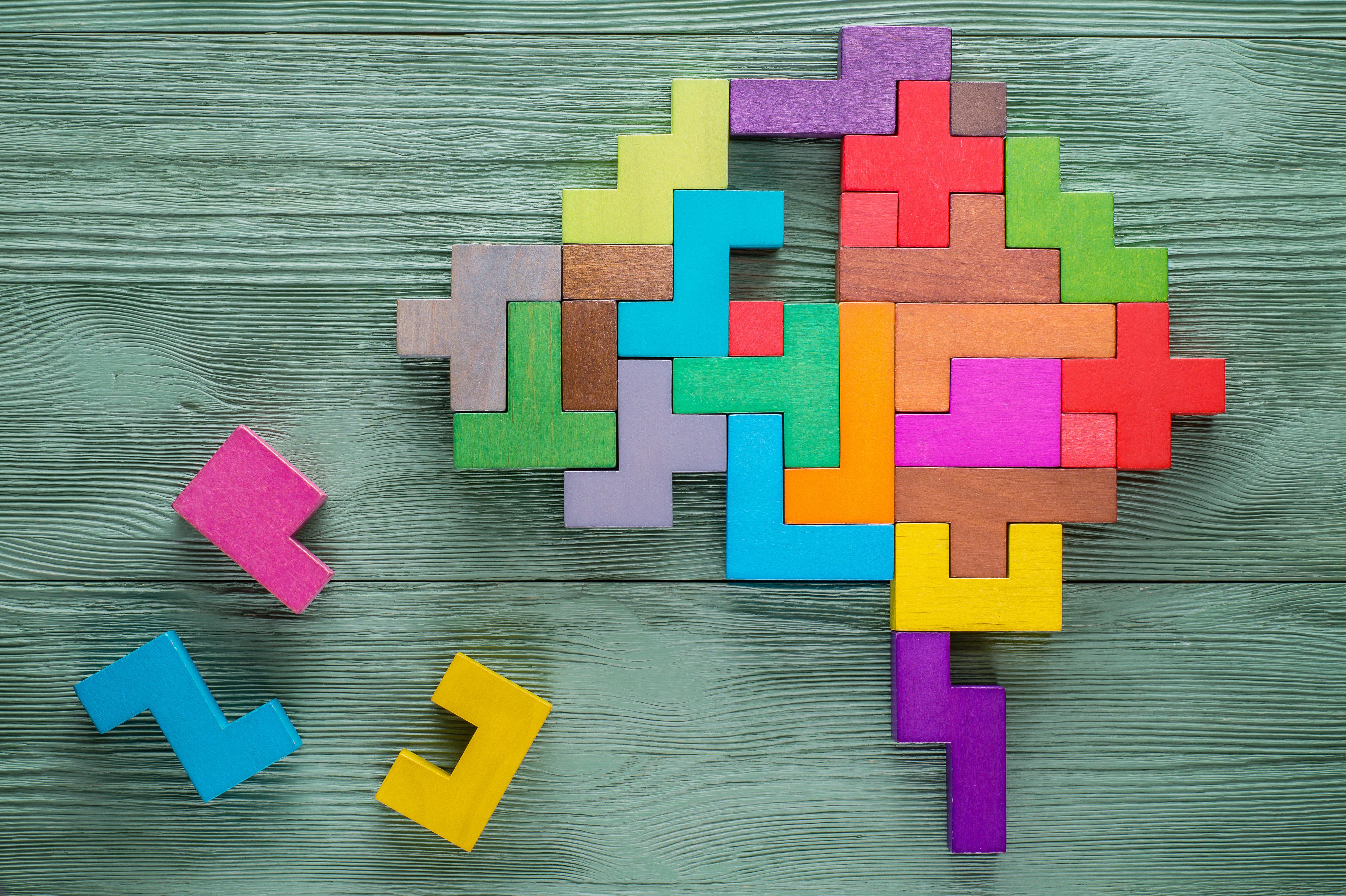 Τι είναι η νοητική ενδυνάμωση και πώς μπορεί να βοηθήσει έναν άνθρωπο που