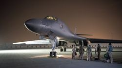 Το Δυτικό χτύπημα κατά της Συρίας - Διαστάσεις και