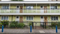 Hundreds Of Thousands Put Up With Unsafe Homes For Fear Of Eviction, New Study