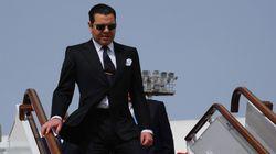 Le Maroc représenté au 29e sommet de la Ligue arabe par le prince Moulay