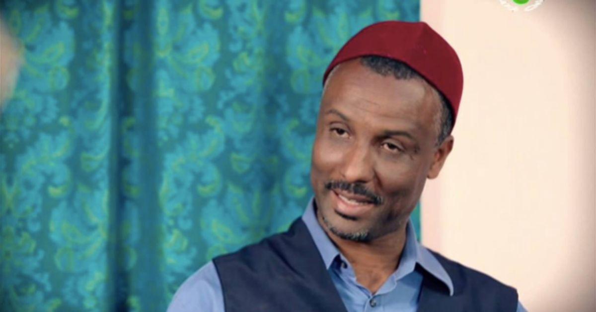 Le comédien Mohamed Djedid, dit El Houari, est décédé