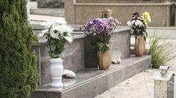 Τραγωδία στο Αγρίνιο: Η γρίπη σκότωσε μάνα και κόρη, πέθανε από καημό ο