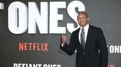 'The Defiant Ones', And The 'Major Blemish' Of Violence Towards
