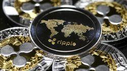 Τα 10 πιο ισχυρά κρυπτονομίσματα και η σημερινή τους αξία. Γιατί εκτός από το Bitcoin έχετε ακόμη 99