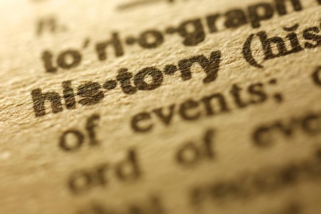 Qu'est-ce qu'un historien? Une réponse à Monsieur Safi