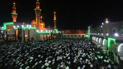 Islam-Experte erklärt, warum Muslime ihre Religion früher lockerer nahmen