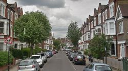 Murder Probes As Two Stabbed To Death In London Within 40 Minutes