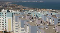 Remise des pré-affectations des logements pour les souscripteurs AADL
