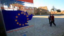 Στην Ισπανία διώκονται … στην Κύπρο