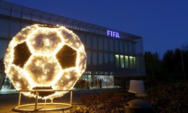 Mondial 2026: La FIFA démarre aujourd'hui sa visite d'inspection au
