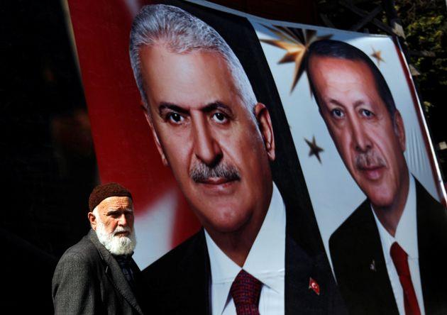 Οι Ελληνοτουρκικές κρίσεις και η αλλαγή του τρόπου αντιμετώπισής