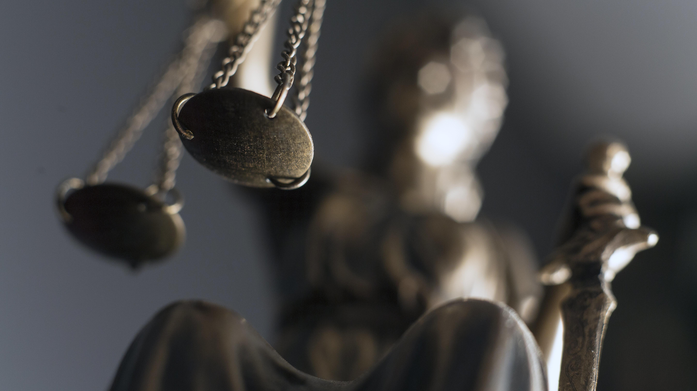 Mann vergewaltigt mehrfach behinderte 12-Jährige – was der Richter dazu sagt, ist