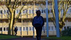 Schulgewalt in NRW immer brutaler – Polizei legt erschreckende Zahlen